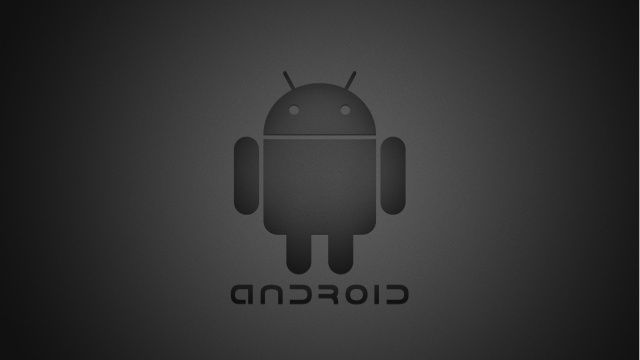 Cult Of Android A Wallpaper A Day Keeps Your Android Home Screen