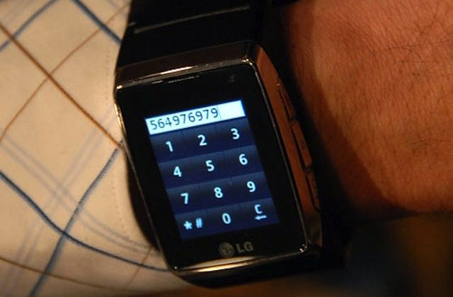 LG-watch-phone