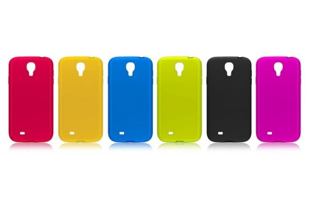 samsung-galaxy-s4-case-leaked-0