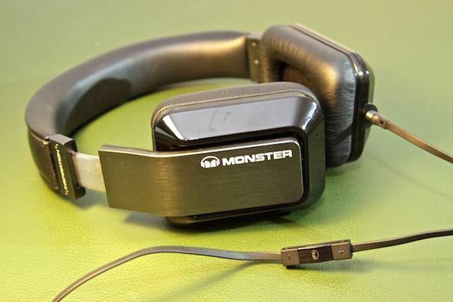 shootout-noise-cancel-headphones-11