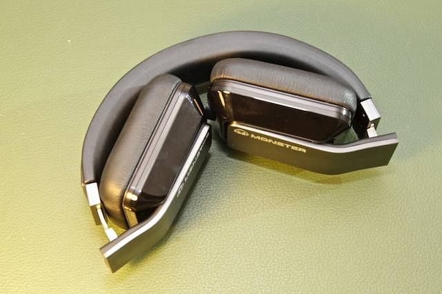 Some Bluetooth headphones don't play nicely with Android 6.0.1. Photo: Eli Milchman/Cult of Android