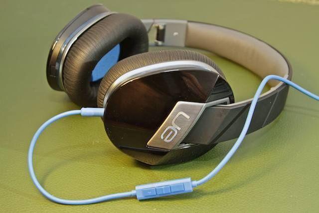 shootout-noise-cancel-headphones-4