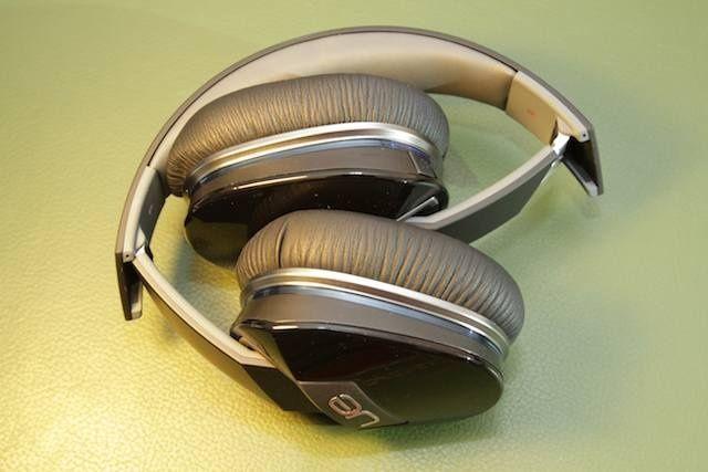 shootout-noise-cancel-headphones-5