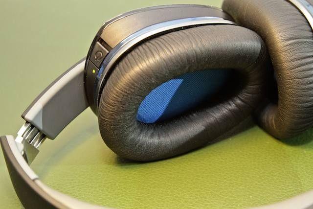 shootout-noise-cancel-headphones-8