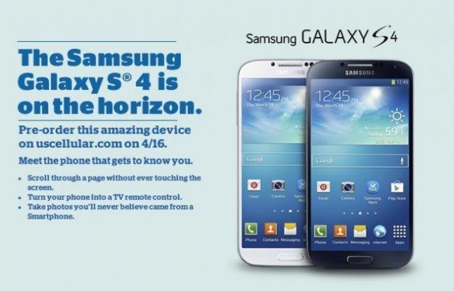 us-cellular-gs4-650x418