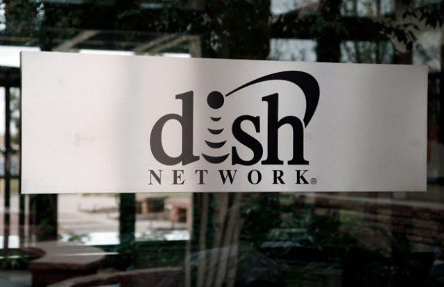 1ad6e_Dish-Sign