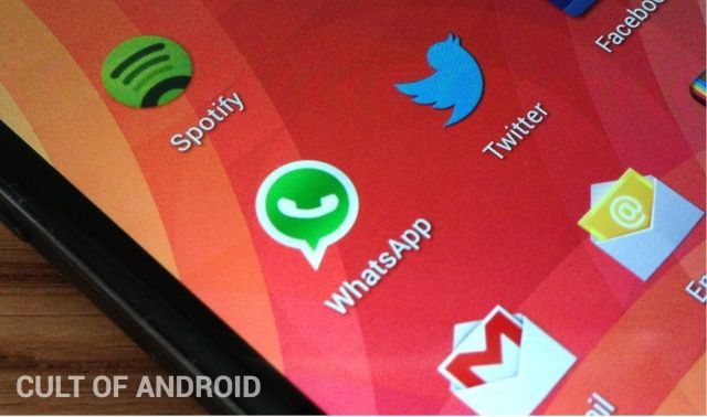 WhatsApp-icon-Android