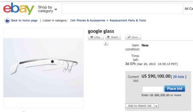 Google-Glass-eBay
