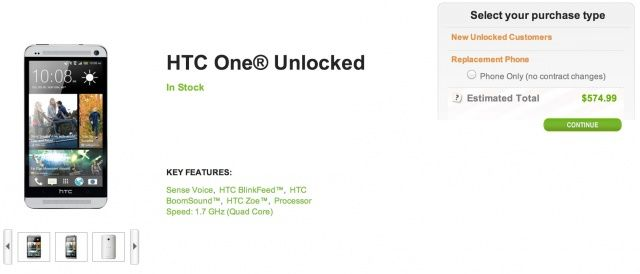 HTC-One-unlocked