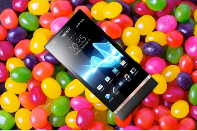 Xperia-P-Jelly-Bean