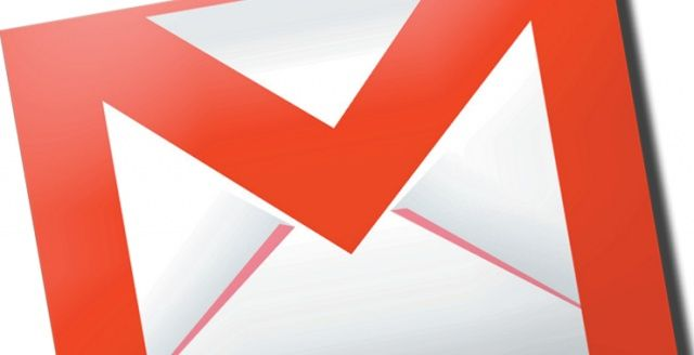 how to go gmail google drive