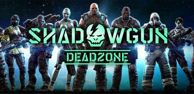 shadowgunDeadzone