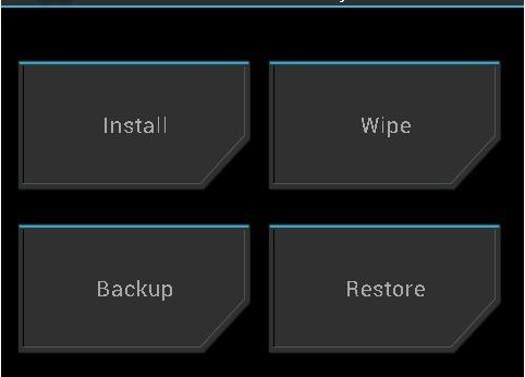 twrp_install