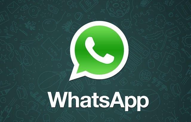 whatsappdownloadios