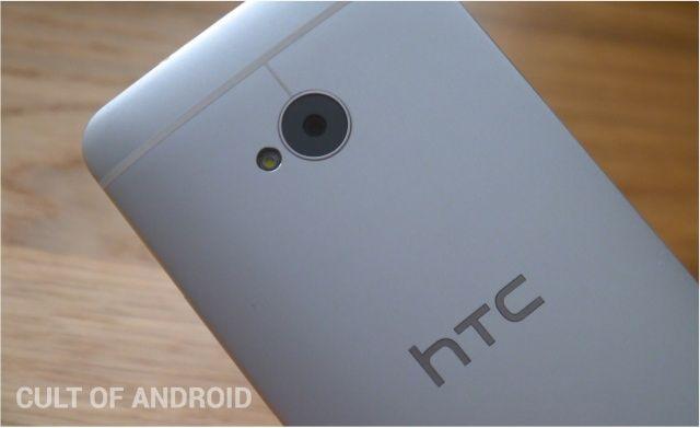 HTC-One-logo-back