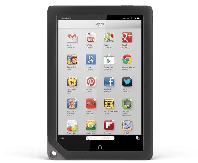 Google-Play-Nook