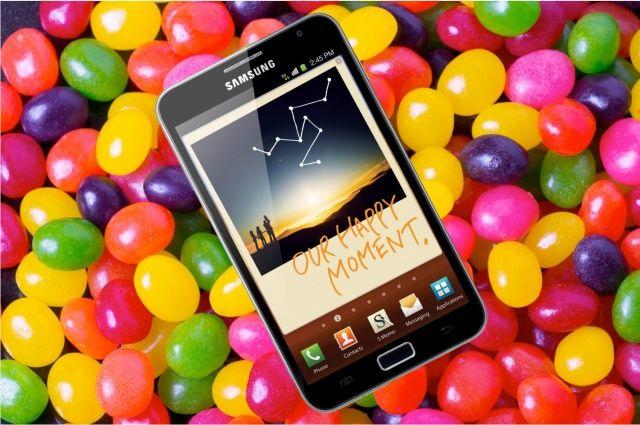 Galaxy-Note-Jelly-Bean