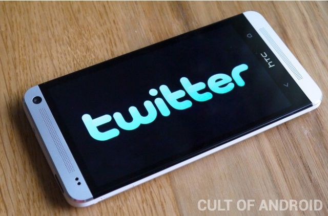 Cult of Android - The Best Third-Party Twitter Apps For Android