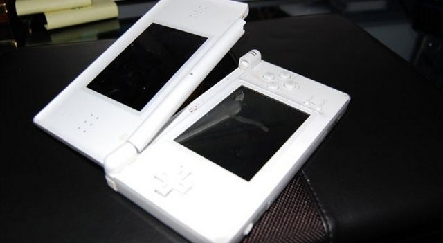 Broken-Nintendo-DS