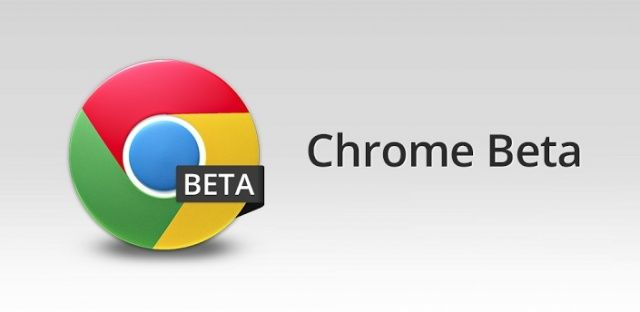 Chrome-beta-Android