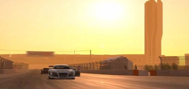 Real-Racing-3-Dubai-update