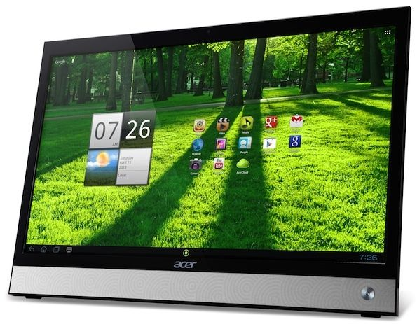 acer-android-haswell-aio