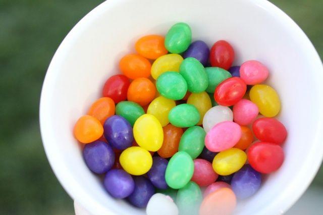 jellybeans (1)