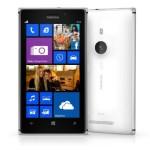 nokia-lumia-925-press_610x457