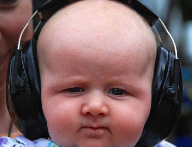 baby-headphones