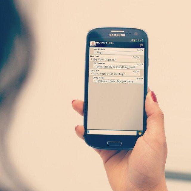 BBM-Android-Galaxy-S-III