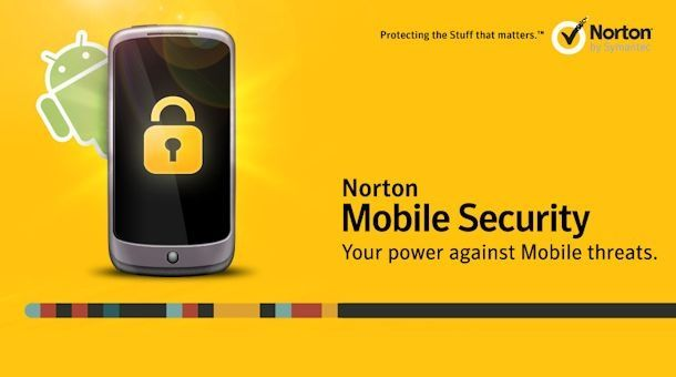 Cult of Android - Norton Mobile Security Discovers Privacy