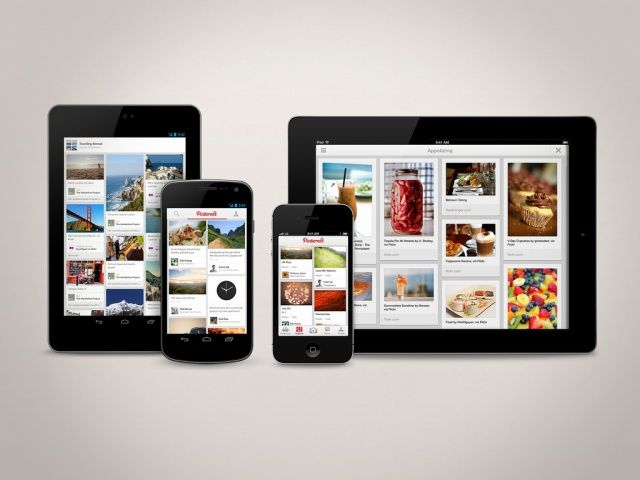 Pinterest-Android-iOS-Apps-Interface-8-14-12