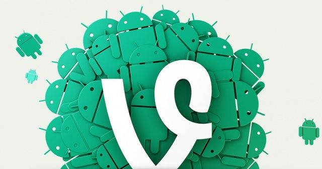 Cult of Android - Vine Comes To Android With New Zoom Feature | Cult
