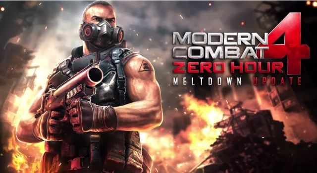 Modern-Combat-4-Meltdown