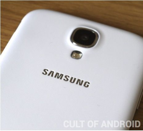 Galaxy-S4-camera-review