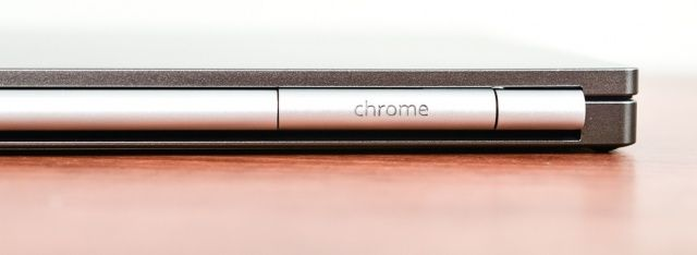 Could the Chromekey look anything like the Chromebook Pixel hinges?