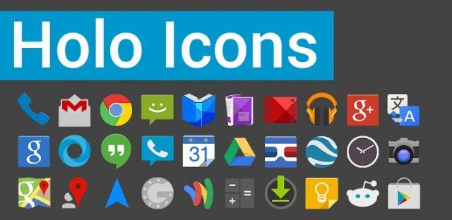 holo_icons