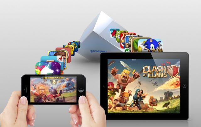 iOS_Games_on_GamePop