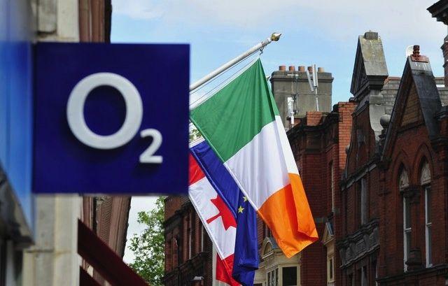 O2-Ireland