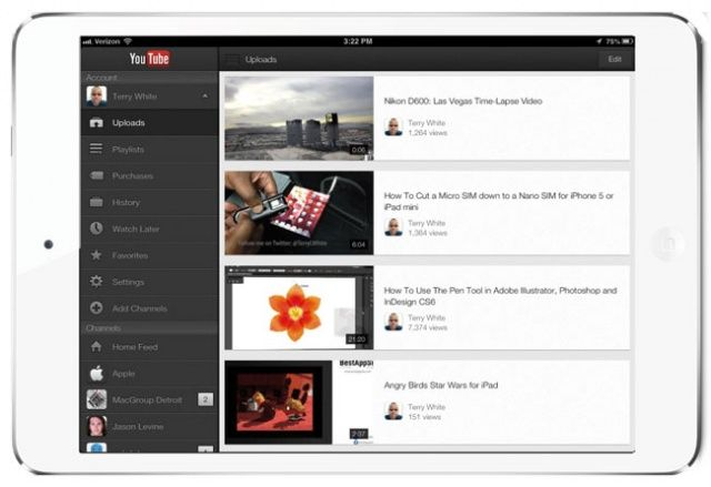 youtube_ipad_mini