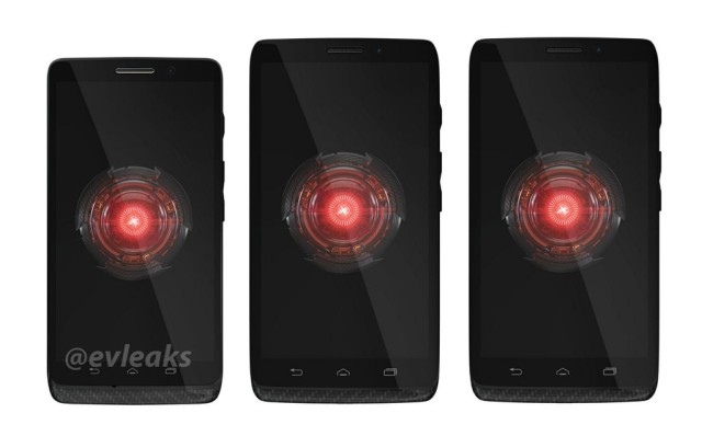 2013-Motorola-DROID-family