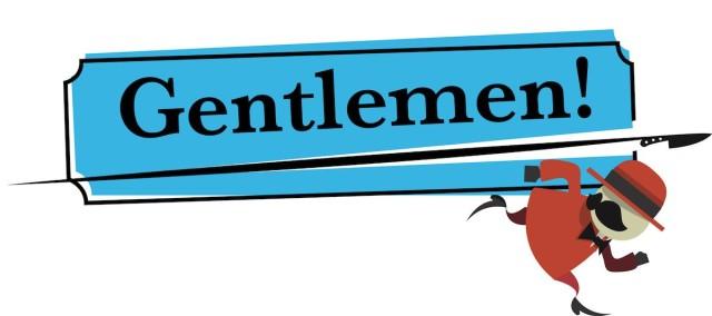 Gentlemen-header