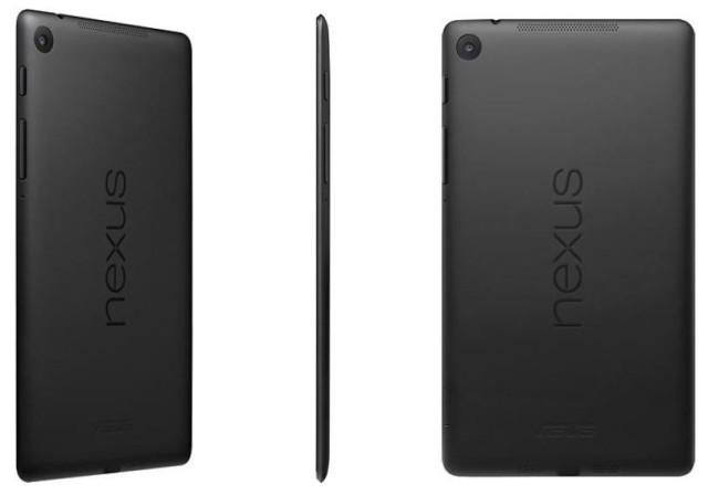 New-Nexus-7-back