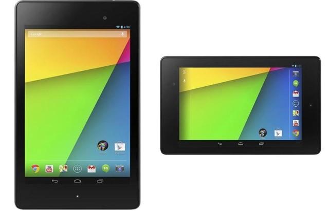 New-Nexus-7-front