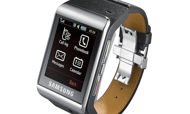 Samsung-Uhr-f630x378-ffffff-C-ea5732a9-74717168
