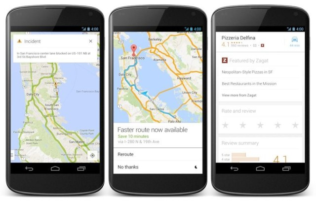 Google-Maps-Nexus-4