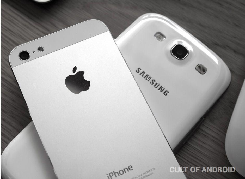 Galaxy-S-III-iPhone-Samsung-Apple