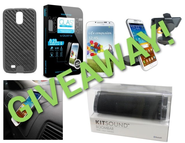 GS4-accessory-pack-giveaway