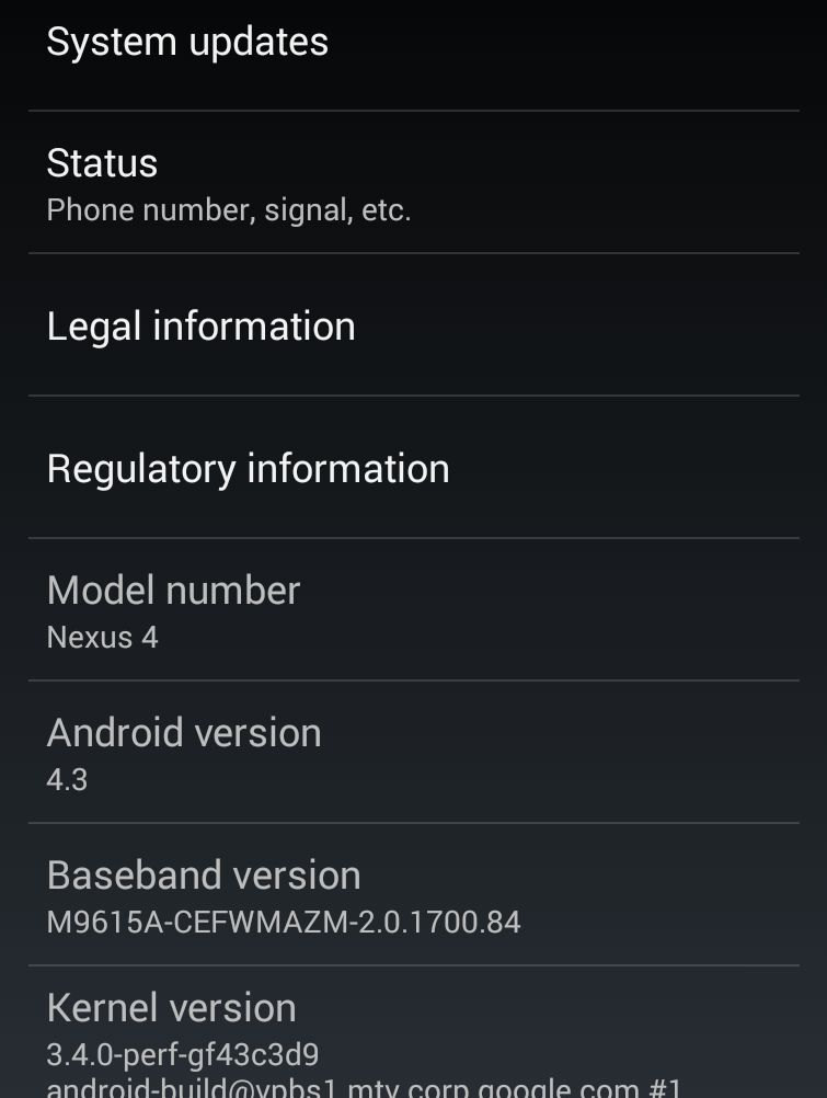 android4_3