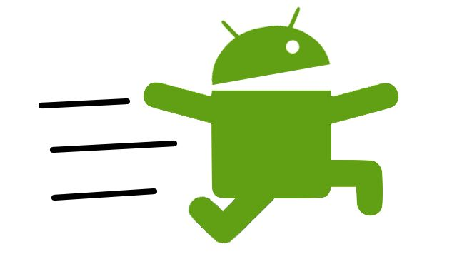 android_logo_lf